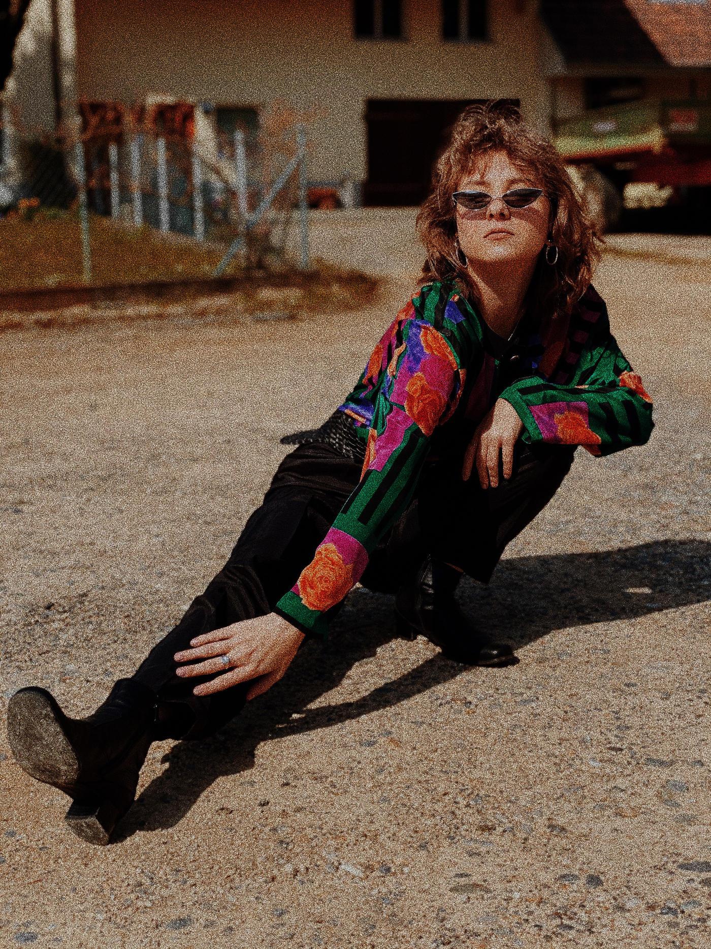 80s-vibes-retro