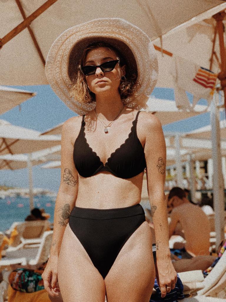 sommer-mode-damen-bikini