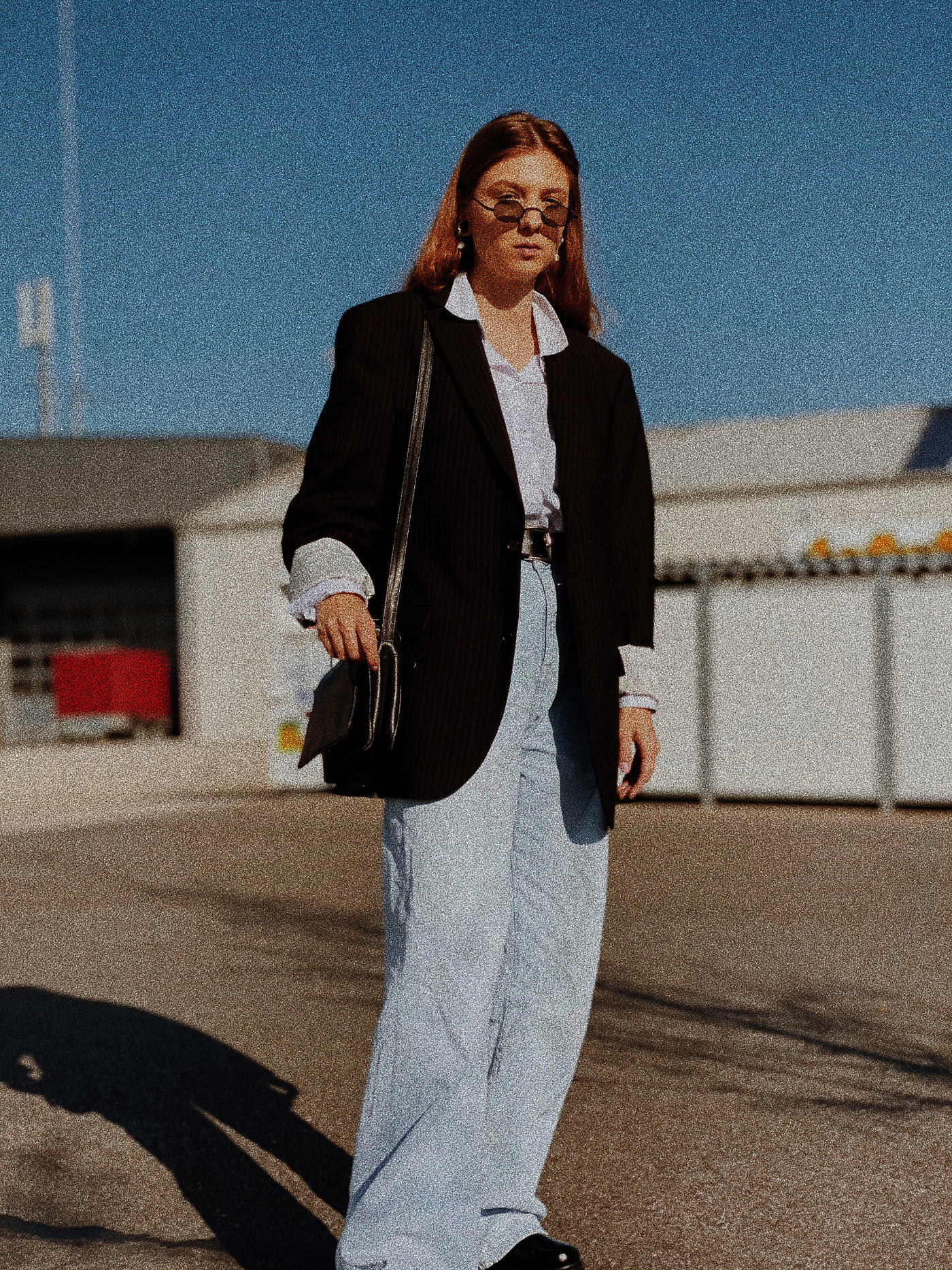 businessoutfit-retro