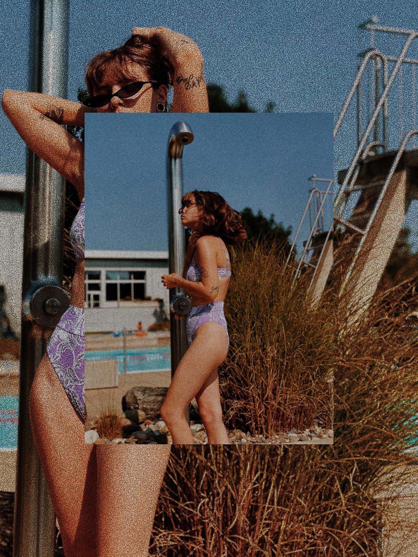ca-bikini-retrolook